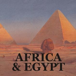AFRICA EGYPT link