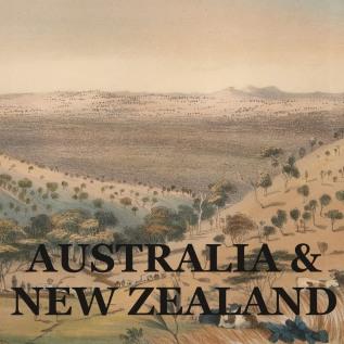 AUSTRALIA NEW ZEALAND link