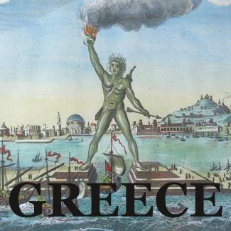 GREECE link