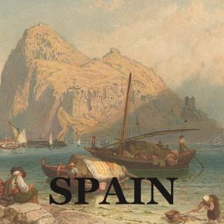 SPAIN link