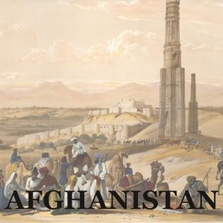 AFGHANISTAN link