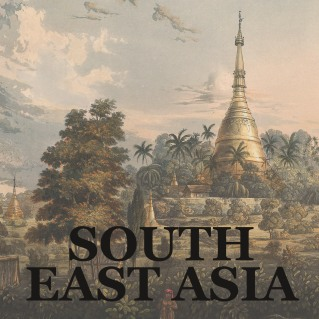 SOUTH EAST ASIA link