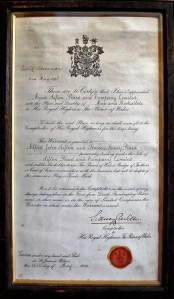 Royal Warrant (clean)